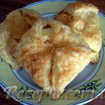 Хачапури рецепт